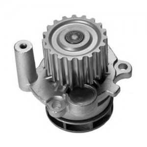 CAR ENGINE WATER PUMP FOR VW 038 121 011C