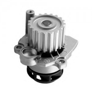 CAR COOLING WATER PUMP FOR VW 045 121 011F