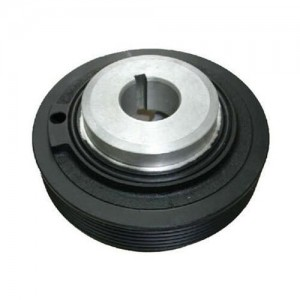 CAR PULLEY FOR PEUGEOT 0515.H6