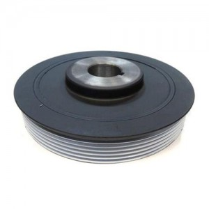 CAR PULLEY FOR PEUGEOT 0515.S4