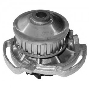 CAR ENGINE WATER PUMP FOR VW 052 121 004