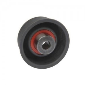 CAR PULLEY FOR OPEL 06 36 730