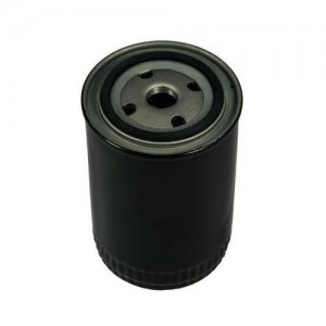 Cheap PriceList for Water Hose - CAR OIL FILTER FOR VW 068 115 561B  – SMT