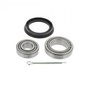 CAR BEARING KIT FOR GM 90005147