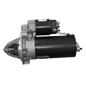CAR ENGINE STARTER FOR BENZ 003 151 50 01