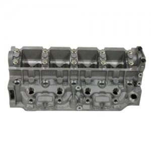 CAR CYLINDER HEAD FOR RENAULT 7701 471 013