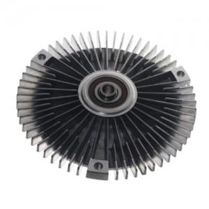 OEM Supply Engine Water Pipe - CAR RADIATOR COOLING FAN CLUTCH FOR BENZ 000 200 51 22  – SMT
