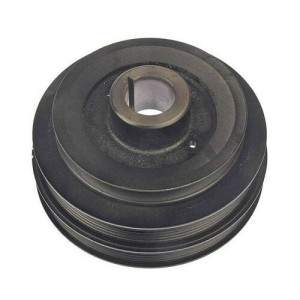 CAR PULLEY FOR NISSAN 12303-0W001