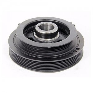 CAR PULLEY FOR NISSAN 12303-31U00