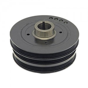 CAR PULLEY FOR TOYOTA 13408-74031