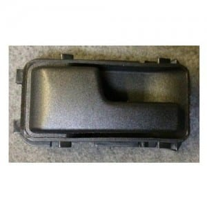 CAR BUMPER FOR FIAT 5961739