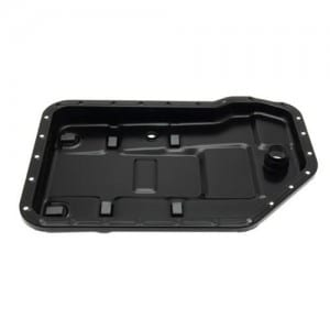 CAR ENGINE OIL PAN SUMP FOR VW 01V 321 359 A