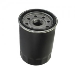 Discount Price China Oil Filter High Quality Factory Produce 15400-PL2-004 for Honda
