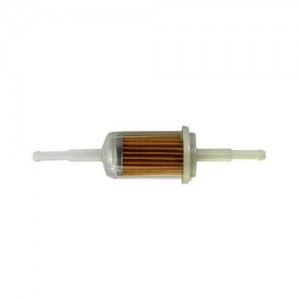 CAR FUEL FILTER FOR VW 191 201 511