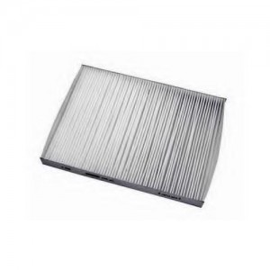 AUTO AIR FILTER FOR VW 1H0 819 644