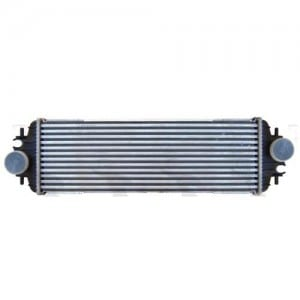 CAR INTER COOLER FOR NISSAN 14496-00QAA