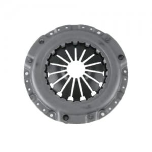 CAR CLUTCH COVER FOR GM 96184541
