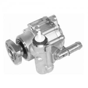 Ordinary Discount China Power Steering Pump for VW 028 145 157 D