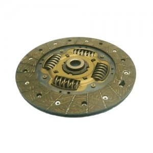 CAR CLUTCH DISC FOR GM 96408517