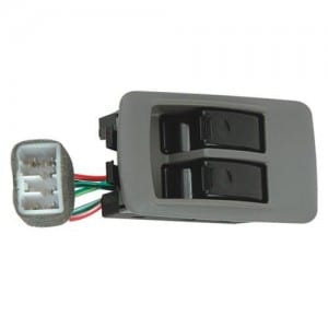 CAR WINDOW LIFTER SWITCH FOR KIA 0K75-66-350