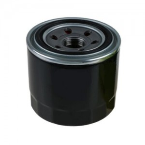 Online Exporter China Engine Oil Filter Oil Filter for HYUNDAI 26300-35502