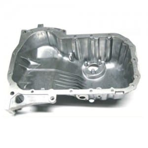 CAR ENGINE OIL PAN SUMP FOR VW 058 103 603