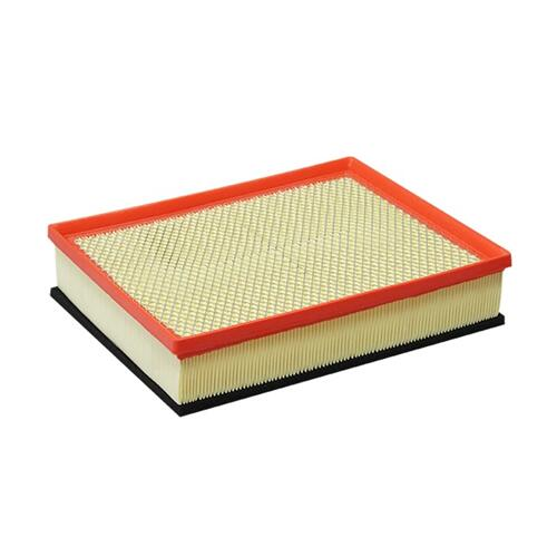 AUTO AIR FILTER FOR VW 2H0 129 620A