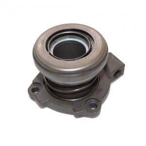 HYDRAULIC CLUTCH BEARING FOR OPEL 56 79 333