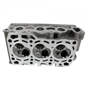 18 Years Factory Fan Motor - 96316210 CAR CYLINDER HEAD FOR GM – SMT