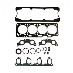 CAR HEAD  GASKET FOR VW 030 198 012