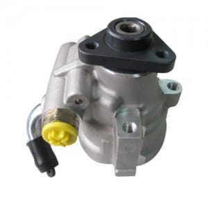 CAR ELECTRIC POWER STEERING PUMP FOR VW 377 422 155 E