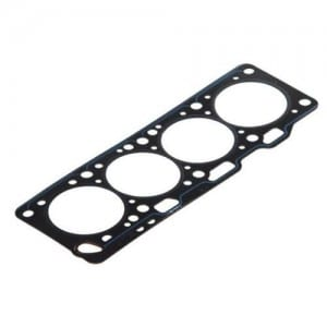 CAR ENGINE CYLINDER HEAD GASKET FOR VW 030 103 383 K
