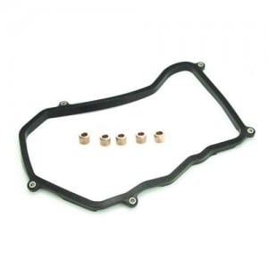 Short Lead Time for China Automobile Oil Pan Gasket for VW Auto Parts (OEM: 01N 321 370)
