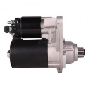 CAR STARTER MOTOR FOR VW 02T 911 023 G