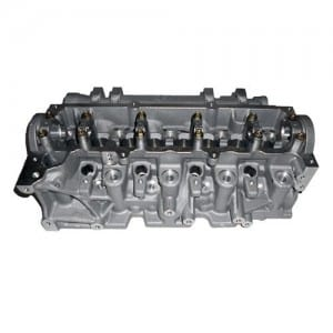CAR CYLINDER HEAD FOR RENAULT 7701 473 181