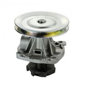 CAR COOLING WATER PUMP FOR FIAT 4297101
