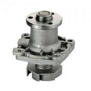 CAR ENGINE WATER PUMP FOR FIAT 4336009