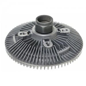 CAR RADIATOR COOLING FAN CLUTCH FOR LAND ROVER ERR3443