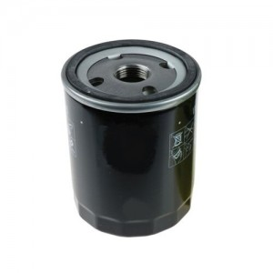 CAR OIL FILTER FOR FIAT 46787007
