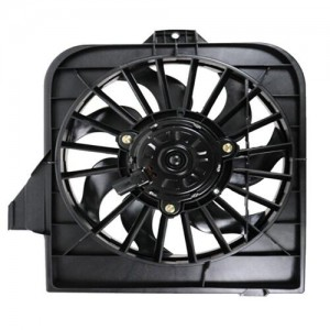 CAR ELECTRIC COOLING FAN  FOR CHRYSLER 4809171AC
