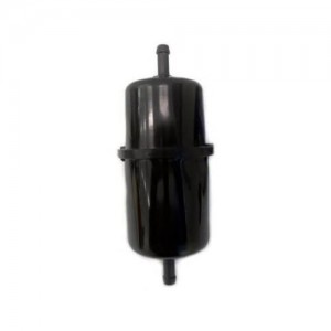 CAR OIL FILTER FOR FIAT 50004949