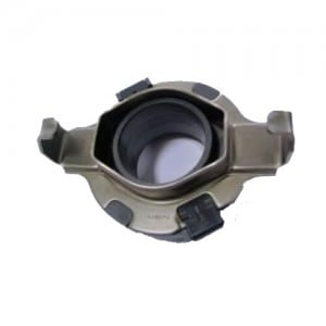 CAR CLUTCH RELEASE BEARING FOR HYUNDAI 41412-4A000