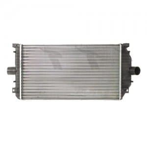 CAR INTER COOLER FOR RENAULT 7701 045 349