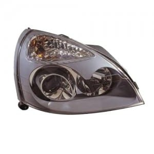 CAR HEAD LAMP FOR RENAULT 7701 051 770