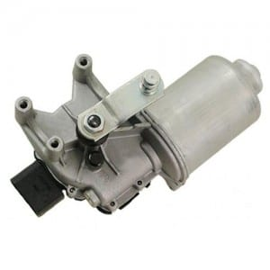 CAR WINDSCREEN WIPER MOTOR FOR VW 5J1 955 113 A