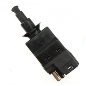 CAR BRAKE LAMP SWITCH FOR BENZ 000 545 77 09