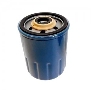 CAR FUEL FILTER FOR FIAT 71736114