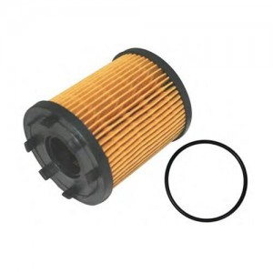 CAR OIL FILTER FOR FIAT 73500049