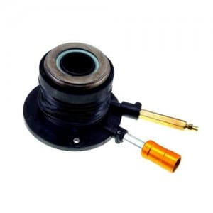 CAR CLUTCH SLAVE CYLINDER FOR GM 12570343