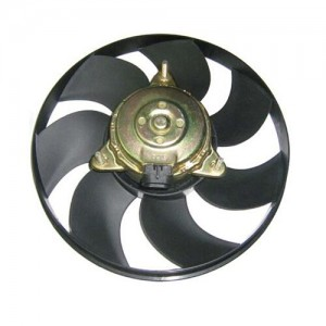 AUTO COOLING FAN FOR FIAT 7674468